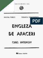 Engleza.Pentru.Afaceri.2000.Romana-TV.pdf