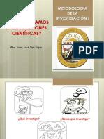 M_INVES_I_SESIÓN_TEMA_2_COMO_INICIAR_INVES.pdf