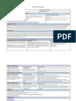 digital unit plan template-304