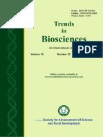 TRENDS IN BIOSCIENCES VOL 10-22-2 JUNE ISSUE.pdf