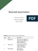 Neonatal Physical exam - Students.pdf
