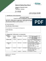 SGOT-ASAT SP_11000131