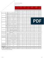 Mass Piling Submission.pdf