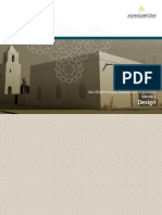 Abu Dhabi Mosque Development Regulations.pdf