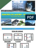 3-Diseño en Acero y Madera_Traccion.pdf