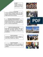 FIESTAS COSTUMBRISTAS- DIBUJO.docx