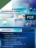 ANALISIS-KUALITATIF-KATION-DAN-ANION.pptx