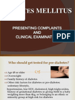 clinical skills Diabetes and thyroid.pdf
