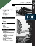 Catalogue_pipe.pdf
