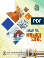 16_Library & Information Science Class XI.pdf