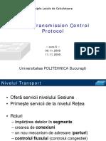 porturi TCP.pdf