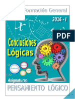 CONCLUSIONES LÓGICAS - S3.doc