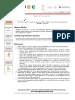 2_Aguas_con_los_prejuicios_2_4_12_di_do_1.pdf