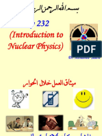 PHY232