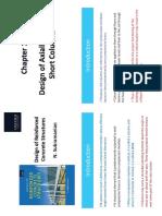 507 33 Powerpoint-slides Ch13 DRCS