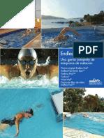 Endless Pool Complete Line_SP_lr