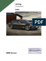02_G12 Powertrain.pdf