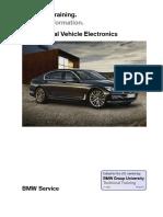 BMW 05_G12 General Vehicle Electronics