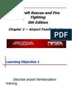 chapter02presentation-170227160727