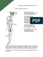Acupuncture Imaging 111 125