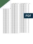 Scribd Ka File 5555