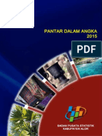 Kecamatan-Pantar-Dalam-Angka-2015--