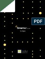 201707 Salvi Catálogo Smartec Es