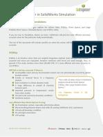 Simulation_Solver.pdf