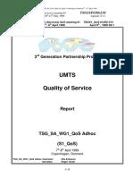 S1-99239.pdf