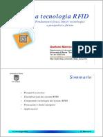 LA_TECNOLOGIA_RFID_Marrocco.pdf