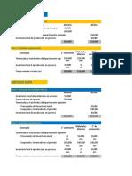 Unt s09 - s10 Costos Por Procesos - 2014 II