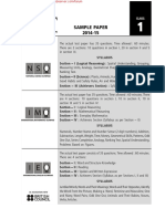 Olympiad_Class1_newset_Qns_papers.pdf
