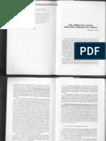 ortner_estaamulher.pdf