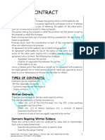 CONTRACT LAW.pdf