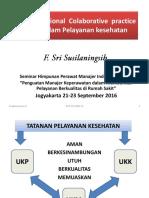 01-F Susilaningsih.pdf