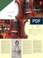 Violin i