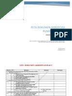 339023366-Pemetaan-Dokumen-Bab-5-Akreditasi-Puskesmas-Surabaya.pdf
