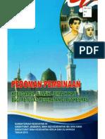 Pedoman Pembinaan Kebugaran Jasmani Jemaah  Hajj Bagi Petugas Kesehatan di Puskesmas.pdf