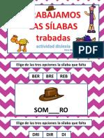 TRABAJAMOS-LAS-SÍLABAS-trabadas-actividad-dislexia.pdf