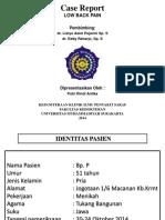 Case Saraf LBP COMPRESI.pptx