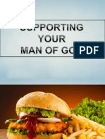 Support-Your-Man-of-God.pptx