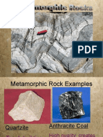 Rocks Metamorphic 2 1321570180
