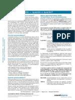 10.01_Info_Preriscaldamento - quando e quanto_2014-06-24.pdf