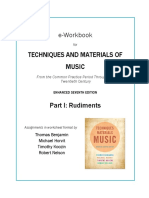 Workbook_part_1.pdf