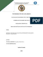 PROYECTO FINAL PASANTIAS CONSTRUCTORA ALVARADO.docx