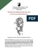 Acupuntura-Teorias-Basicas-Quinta-Edicao.pdf