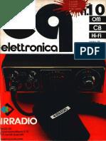 CQ Elettronica 1977_10
