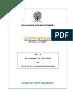 ap-revised-standard-data-irrigation-and-cad-works-2014-15.pdf