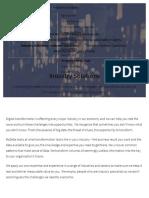 Benefits of Business Intelligence _ RoZetta Technology.pdf