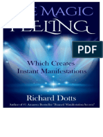 294277418-The-Magic-Feeling-Which-Creates-Instant-Richard-Dotts.pdf